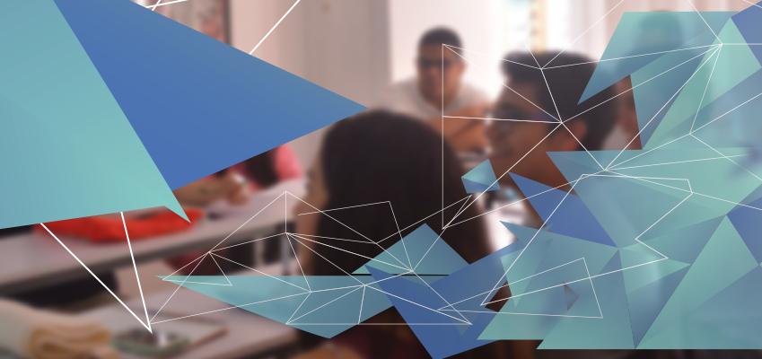 Una nueva teoría para aplicarla dentro de tu aula, con este curso aprenderás la teoría de la transdisciplinariedad, podrás enseñar a tus alumnos a resolver problemáticas identificadas en cualquier entorno, para su análisis y posterior solución de manera creativa.