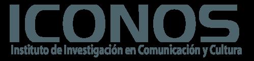 Instituto de Investigación en Comunicación y Cultura ICONOS