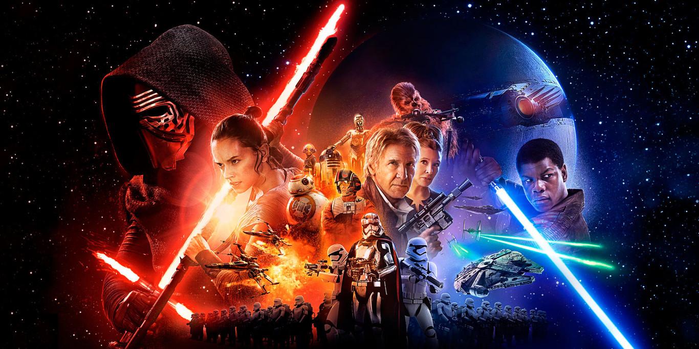 Análisis semiótico intertextual en el cine contemporáneo: las citas visuales como gancho de taquilla en Star Wars Episodio 7, El despertar de la Fuerza