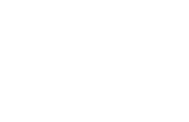 Maestría en Comunicación y Estudios de La Cultura