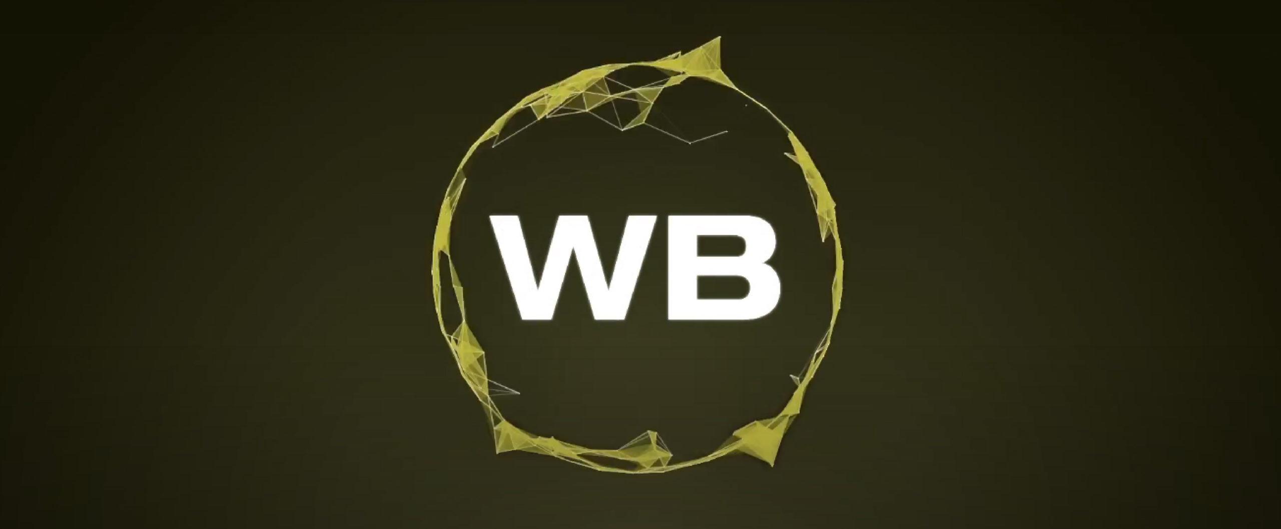 Especialidad en Diseño y gestión de sitios web