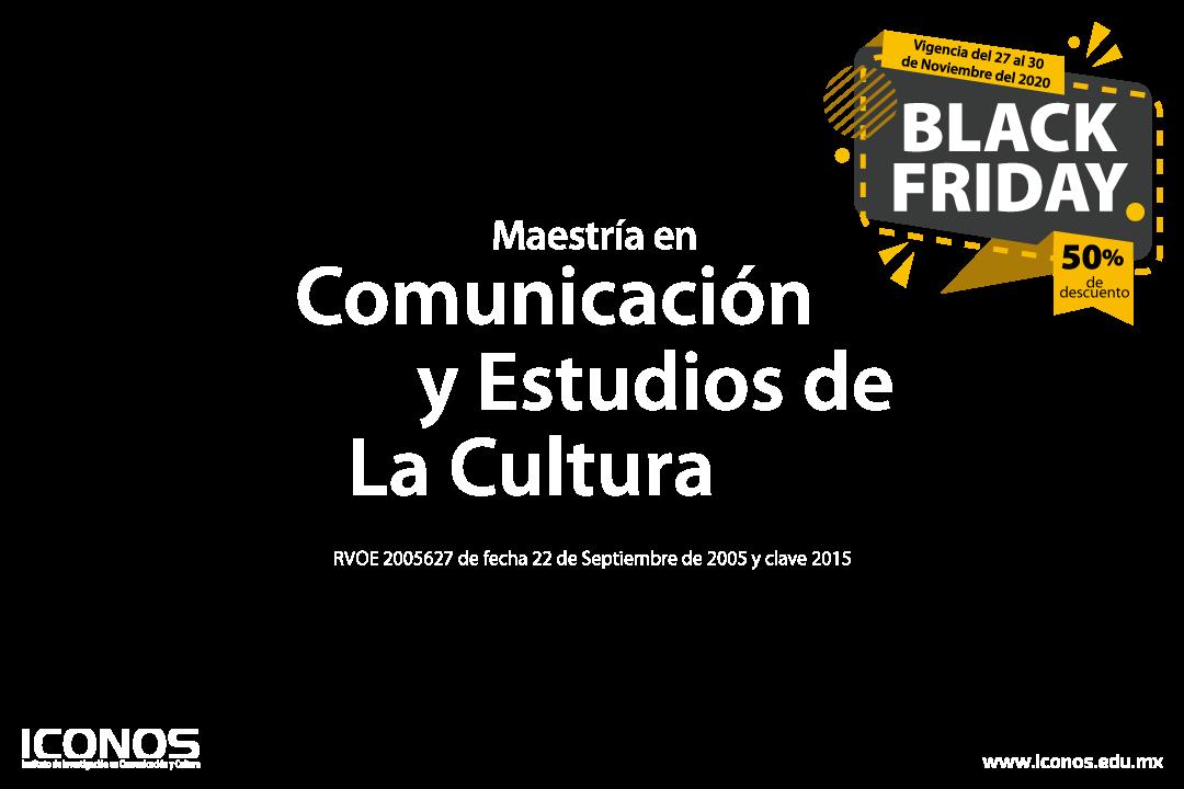 estudios_cultura_blackfriday.jpg