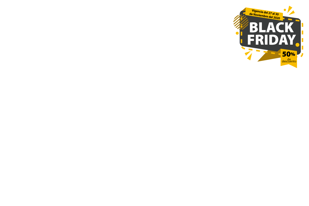 emprendeduria_cultura_blackfriday.jpg