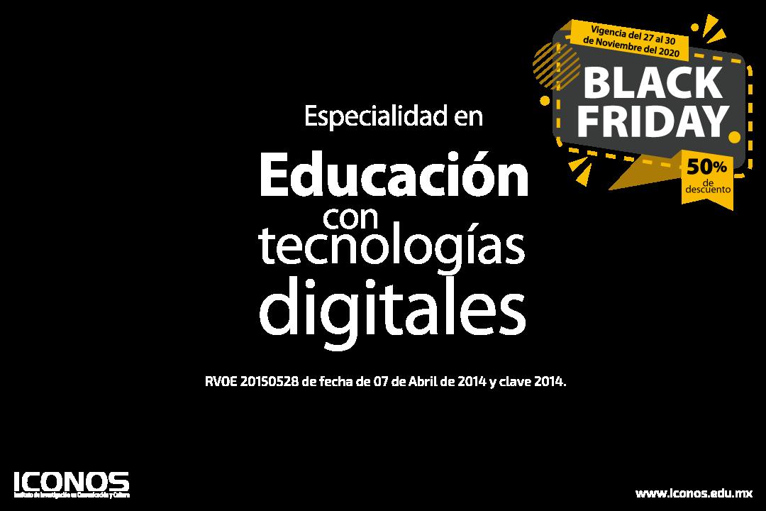 educacion_tecnologias_blackfriday.jpg