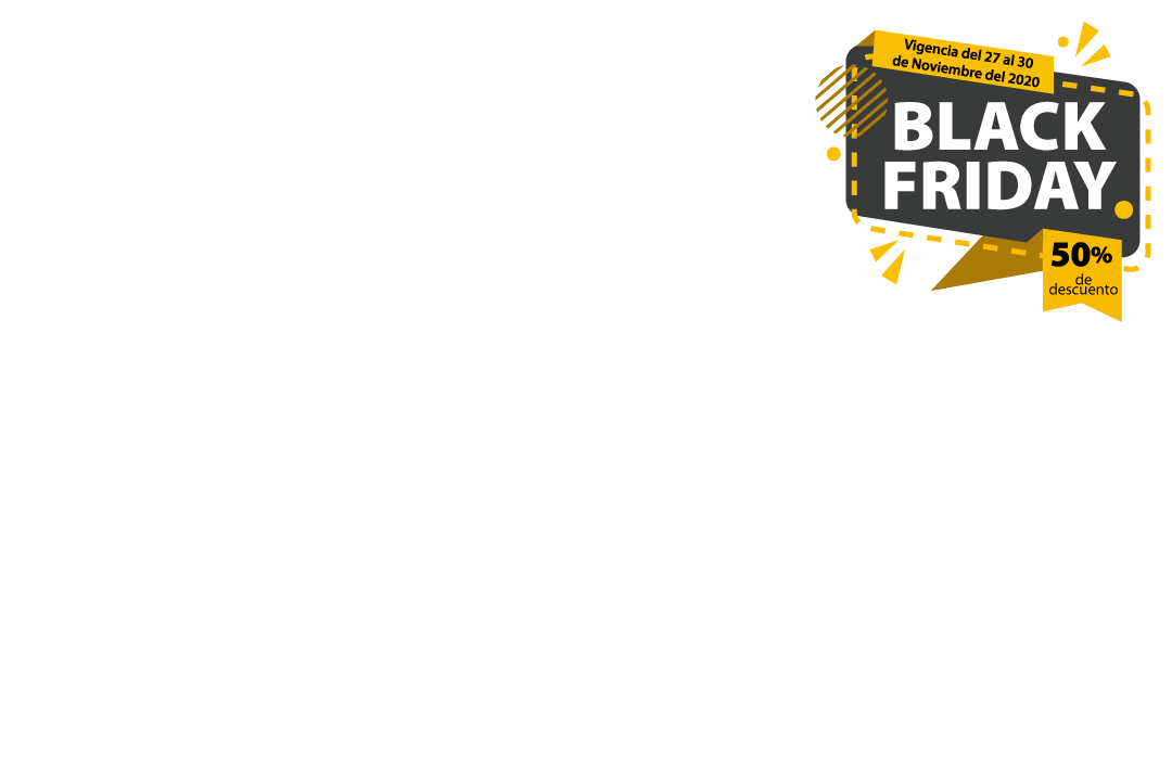 animacion_3D_blackfriday_skin_fb.jpg