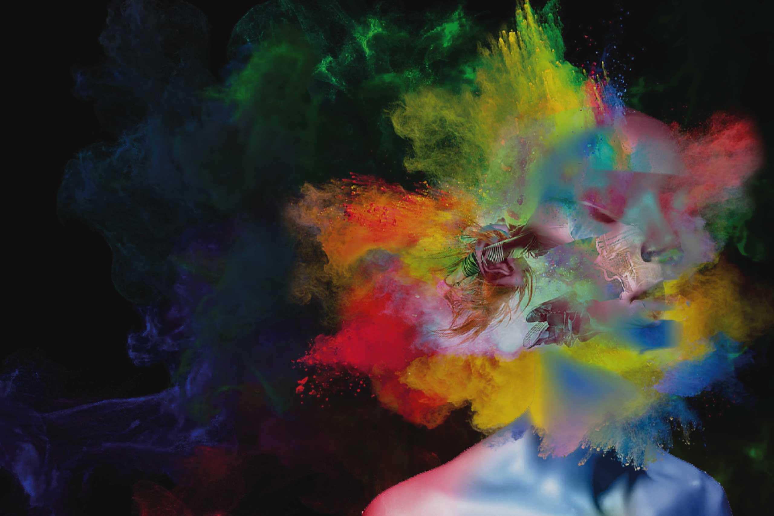 Neurociencias e imagen