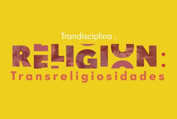 transreligiosidades_iconos