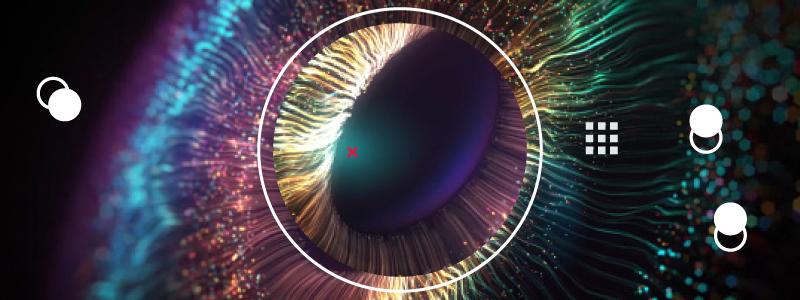 Teoría de la imagen visual